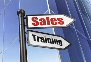 On-Site-Sales-Training